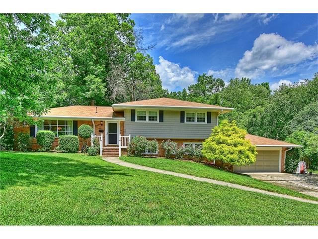 301 Eastover Drive SE, Concord, NC 28025 (#3293363) :: Team Honeycutt