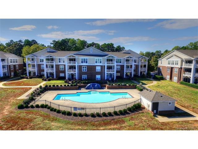 920 Jetton Street #37, Davidson, NC 28036 (#3293576) :: LePage Johnson Realty Group, Inc.