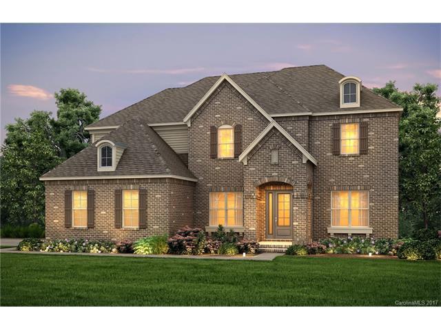 7931 Front Park Circle #165, Huntersville, NC 28078 (#3293582) :: Cloninger Properties