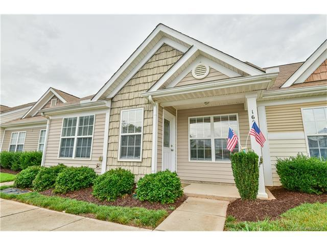 1621 Heather Chase Drive #1621, Fort Mill, SC 29707 (#3293721) :: The Elite Group