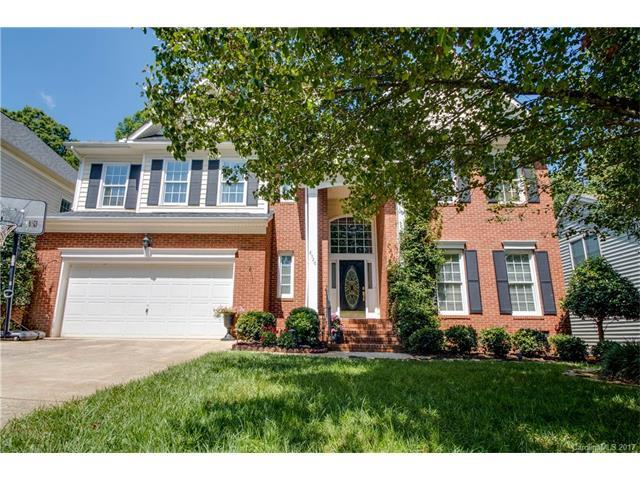 8520 Headford Road, Charlotte, NC 28277 (#3293794) :: The Elite Group