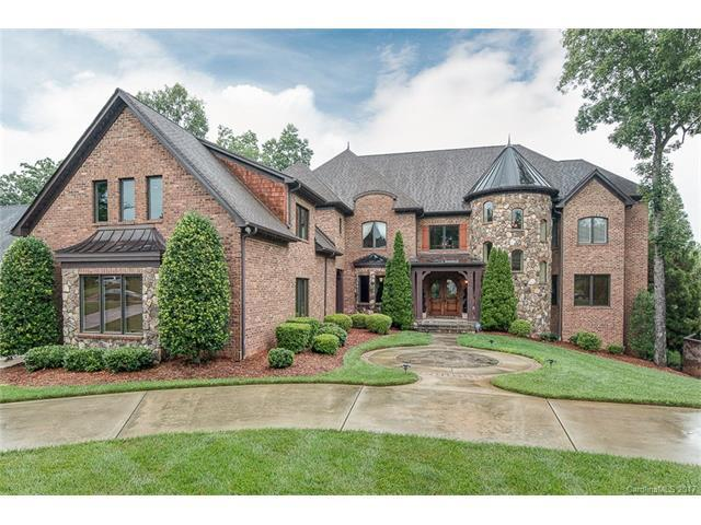 1910 Funny Cide Drive, Waxhaw, NC 28173 (#3293798) :: The Elite Group
