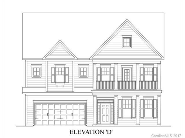 15015 Marymont Avenue, Huntersville, NC 28078 (#3293871) :: Cloninger Properties