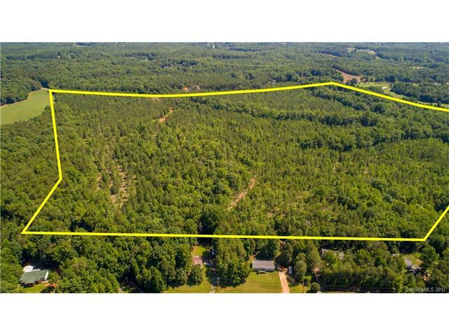 Approx. 20 Acres Vesuvius Furnace Road, Iron Station, NC 28080 (#3293929) :: Cloninger Properties
