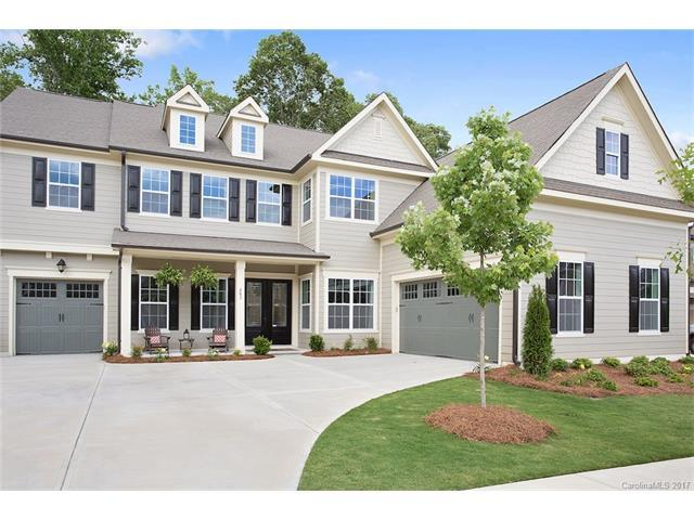 462 Galbreath Court, Fort Mill, SC 29708 (#3293946) :: The Andy Bovender Team