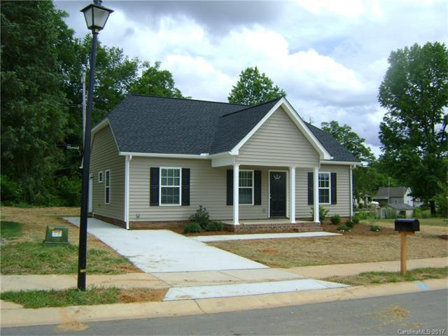 3 Arcade Street, Rock Hill, SC 29730 (#3293953) :: The Elite Group