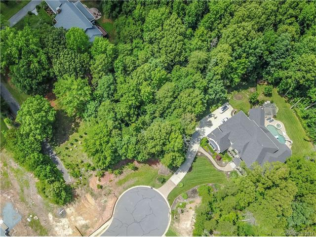 1400 Funny Cide Drive, Waxhaw, NC 28173 (#3293968) :: The Elite Group