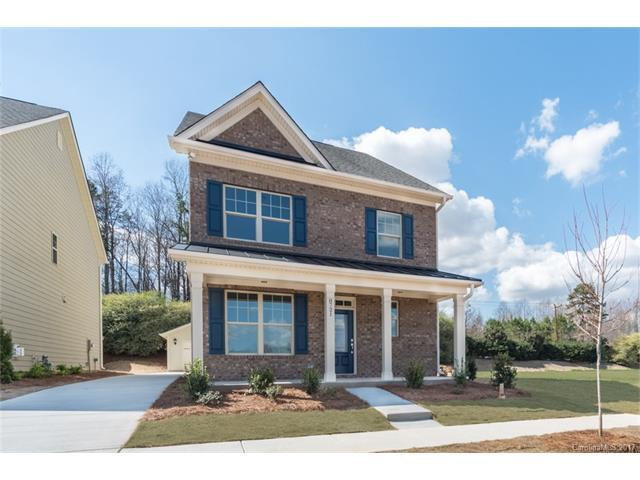 8721 Aspinwall Drive #92, Charlotte, NC 28216 (#3293992) :: The Elite Group