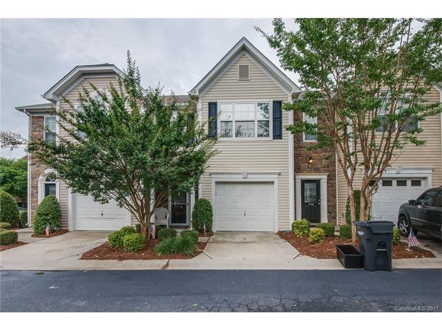 1910 Travertine Lane #205, Fort Mill, SC 29708 (#3294028) :: Miller Realty Group
