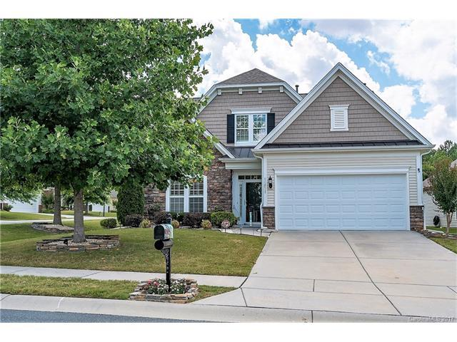 11511 Hastings Place #222, Indian Land, SC 29707 (#3294079) :: High Performance Real Estate Advisors