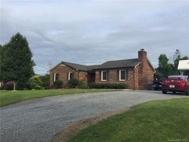 6311 Starlight Drive #6, Concord, NC 28027 (#3294121) :: Team Honeycutt