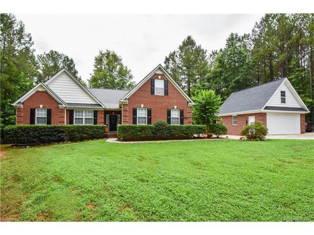 2044 Standing Timber Road, Lancaster, SC 29720 (#3294194) :: LePage Johnson Realty Group, Inc.