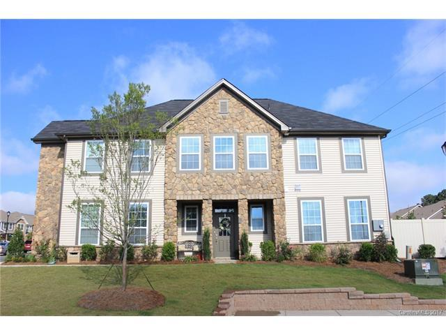 833 Ayrshire Avenue #0, Fort Mill, SC 29708 (#3294208) :: Miller Realty Group