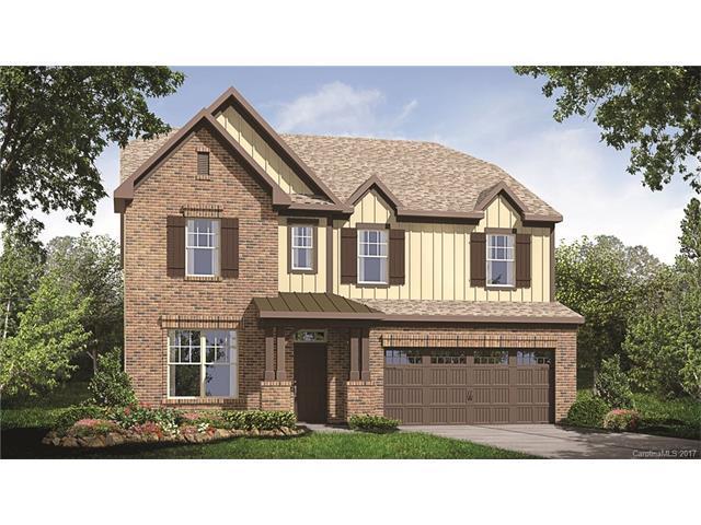 12009 Arbor Oak Way, Charlotte, NC 28277 (#3294240) :: The Ann Rudd Group