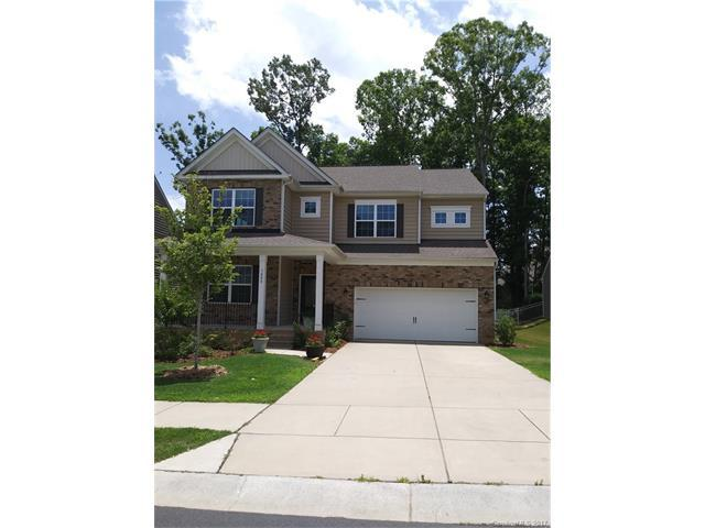 3008 Sewee Lane, Waxhaw, NC 28173 (#3294301) :: LePage Johnson Realty Group, Inc.