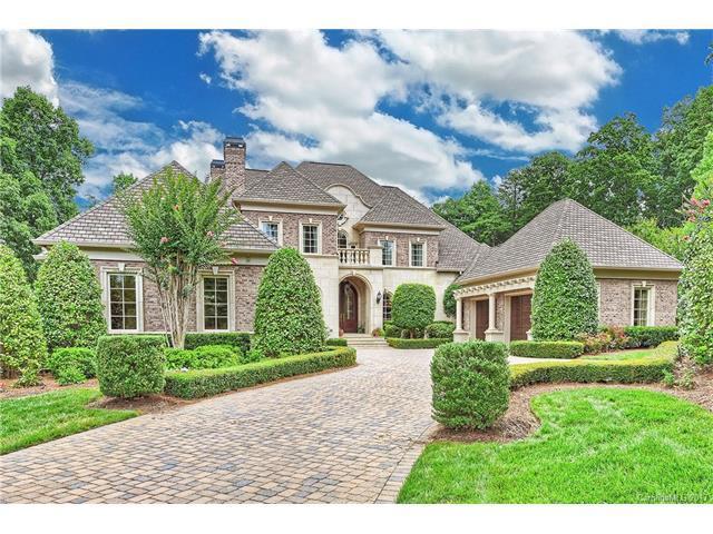 19446 Peninsula Shores Drive, Cornelius, NC 28031 (#3294330) :: Carlyle Properties