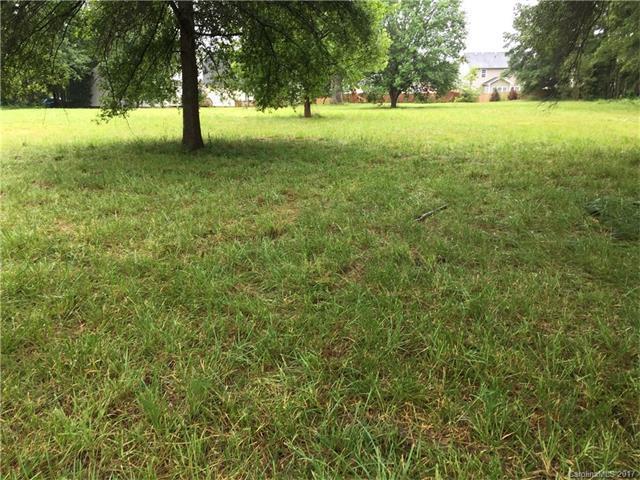 13408 Eastfield Road, Huntersville, NC 28078 (#3294360) :: Cloninger Properties