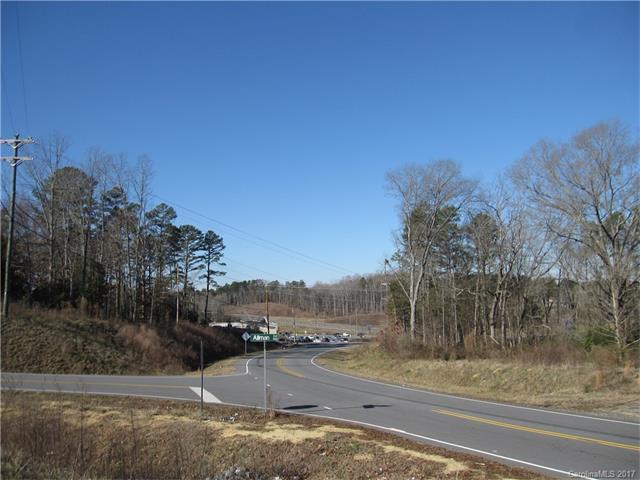 895 Allman Extension, Mount Pleasant, NC 28124 (#3294424) :: Team Honeycutt