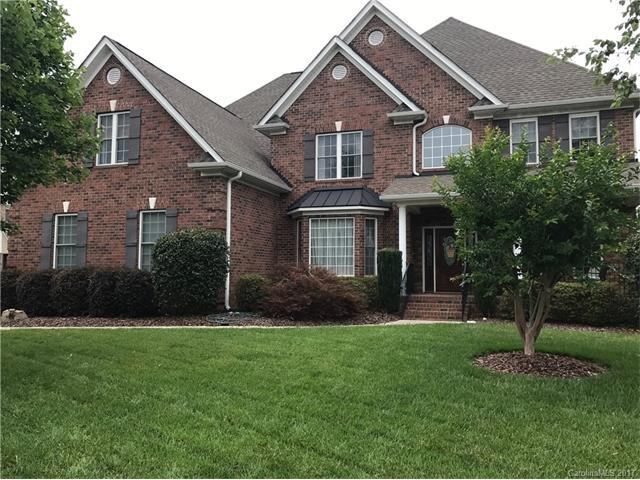 5916 Four Wood Drive #250, Matthews, NC 28104 (#3294440) :: LePage Johnson Realty Group, Inc.