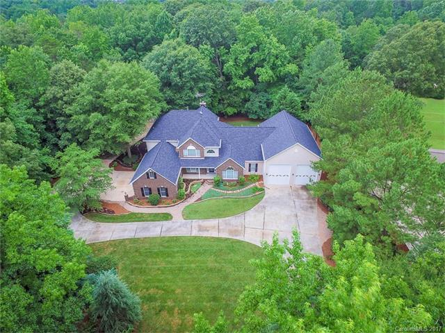 3285 Pleasant Road, Fort Mill, SC 29708 (#3294473) :: Leigh Brown and Associates with RE/MAX Executive Realty