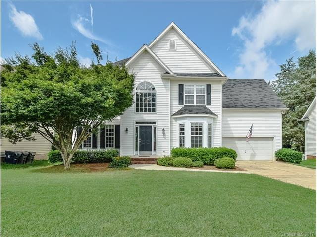 10230 Blackstock Road, Huntersville, NC 28078 (#3294506) :: Premier Sotheby's International Realty