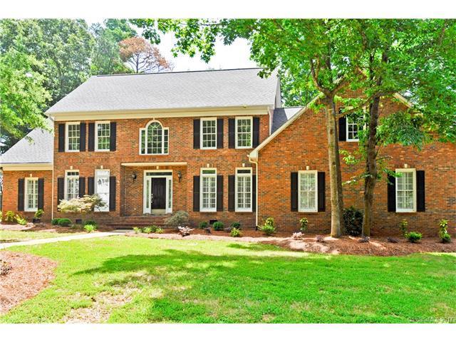 2067 Cavendale Drive #106, Rock Hill, SC 29732 (#3294567) :: SearchCharlotte.com