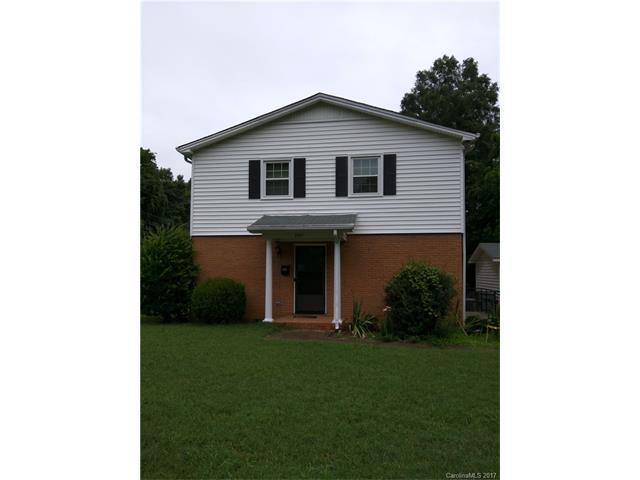 3501 Round Oak Road, Charlotte, NC 28210 (#3294598) :: SearchCharlotte.com