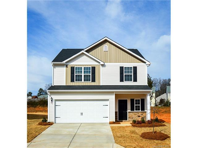 1708 Allegheny Drive, Ranlo, NC 28054 (#3294706) :: LePage Johnson Realty Group, Inc.