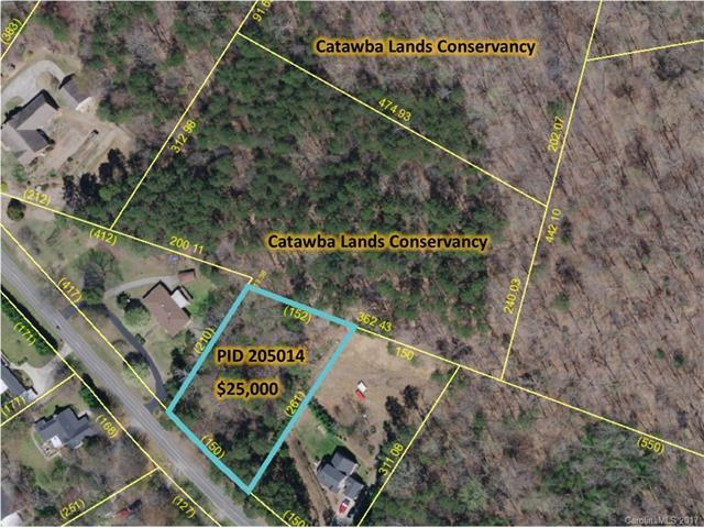 000 Old Nc 27 Highway, Mount Holly, NC 28120 (#3294777) :: Rinehart Realty