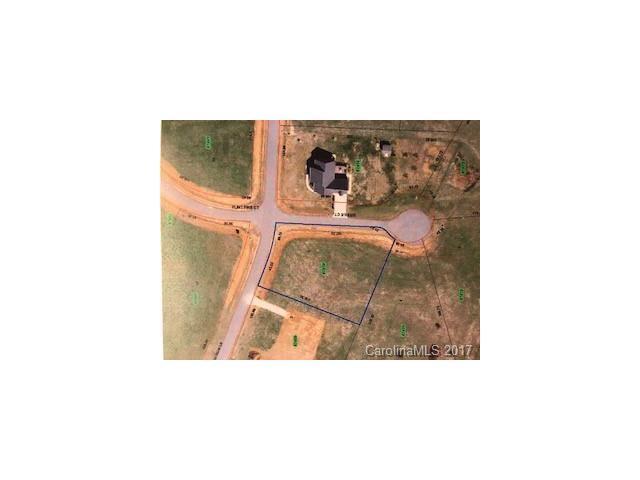 LOT 3 Shiloh Run Lane #3, Lincolnton, NC 28092 (#3294870) :: Rinehart Realty