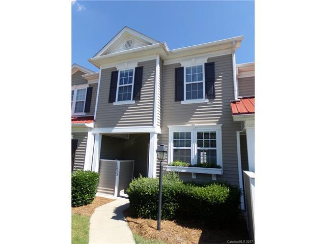 11613 Lioness Street #11613, Charlotte, NC 28273 (#3294881) :: Leigh Brown and Associates with RE/MAX Executive Realty