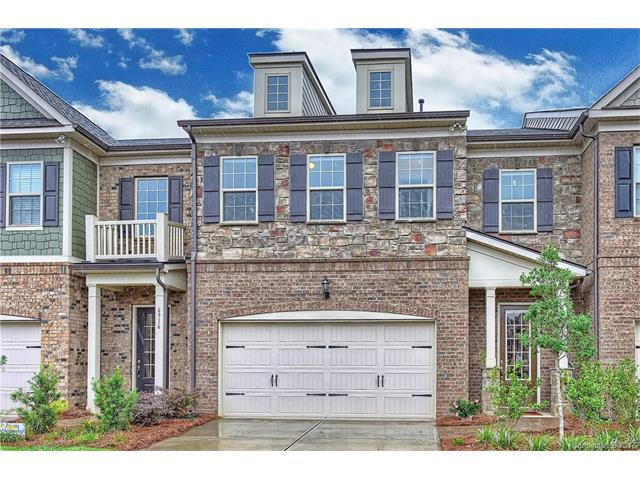 6912 Henry Quincy Way #44, Charlotte, NC 28277 (#3294914) :: SearchCharlotte.com