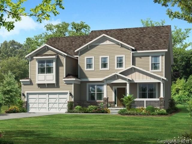 108 Heron Cove Loop #62, Mooresville, NC 28117 (#3294931) :: Premier Sotheby's International Realty