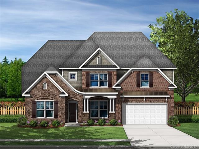 1211 Rosecliff Drive #20, Waxhaw, NC 28173 (#3294949) :: SearchCharlotte.com