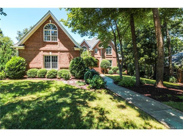 259 Downs Way, Fort Mill, SC 29708 (#3295042) :: Miller Realty Group