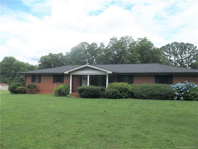 1122 La Forest Lane, Concord, NC 28027 (#3295048) :: Rinehart Realty