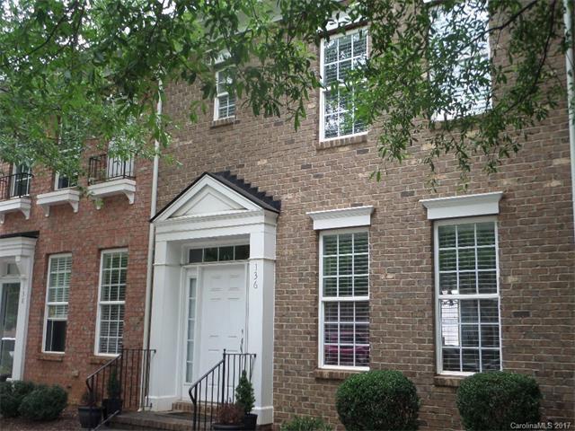 136 Singleton Road #49, Mooresville, NC 28117 (#3295094) :: Premier Sotheby's International Realty