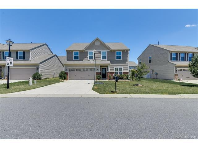 10872 Tailwater Street #350, Davidson, NC 28036 (#3295209) :: The Andy Bovender Team