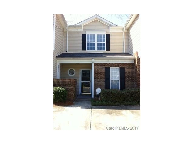 1311 Anthem Court, Charlotte, NC 28205 (#3295234) :: SearchCharlotte.com
