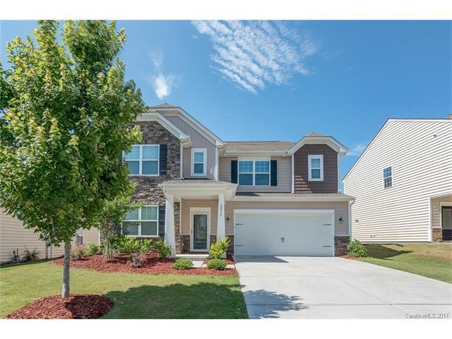 2036 Newport Drive, Indian Land, SC 29707 (#3295247) :: SearchCharlotte.com