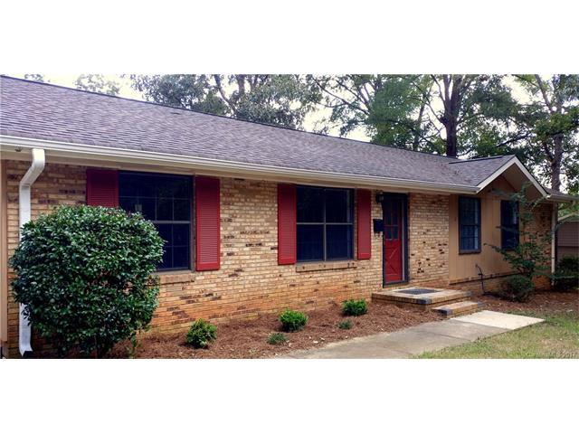 117 Yorktowne Street #16, Fort Mill, SC 29715 (#3295311) :: Berry Group Realty