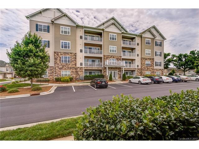 6605 Central Pacific Avenue #404, Charlotte, NC 28210 (#3295328) :: SearchCharlotte.com