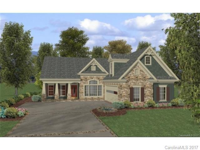 7645 Katherine Drive #192, Denver, NC 28037 (#3295427) :: High Performance Real Estate Advisors