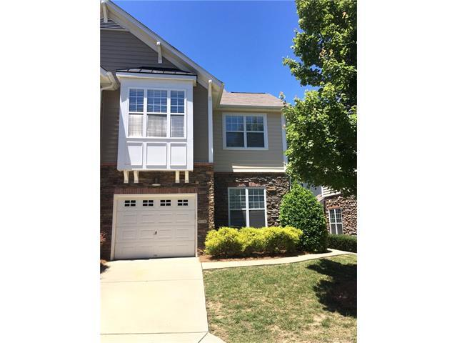 812 Petersburg Drive --, Fort Mill, SC 29708 (#3295535) :: Leigh Brown and Associates with RE/MAX Executive Realty