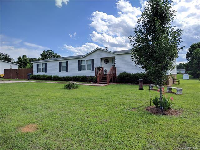 109 Bianca Court, Rock Hill, SC 29730 (#3296266) :: The Andy Bovender Team