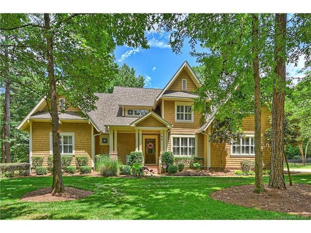 195 Dedham Loop, Mooresville, NC 28117 (#3296342) :: Pridemore Properties