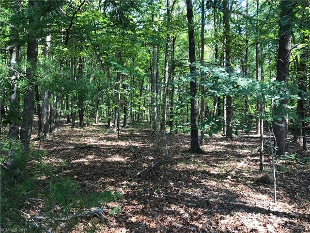 Lot 11B/12 Foxhound Lane Lot 11B & 12 Co, Tryon, NC 28782 (#3296352) :: LePage Johnson Realty Group, LLC