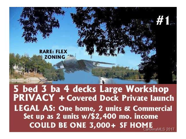 6860 Shade Tree Lane, Sherrills Ford, NC 28673 (#3296424) :: Cloninger Properties