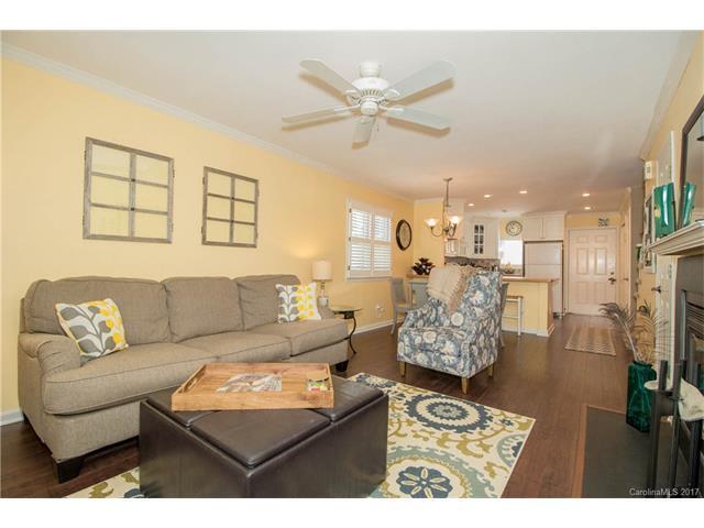 333 Circle Avenue T, Charlotte, NC 28207 (#3298036) :: Lodestone Real Estate