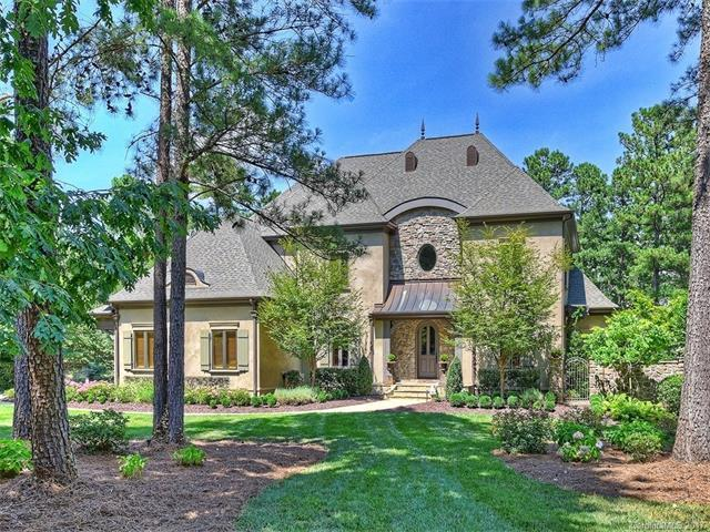 1671 Brawley School Road #270, Mooresville, NC 28117 (#3298297) :: Pridemore Properties